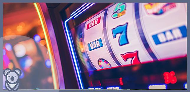 Evolution of Online Classic Slots