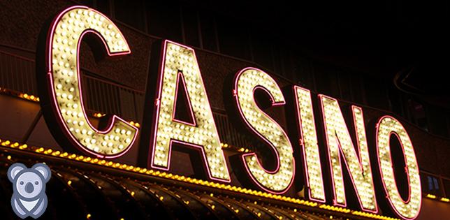 Tournaments Online Casino