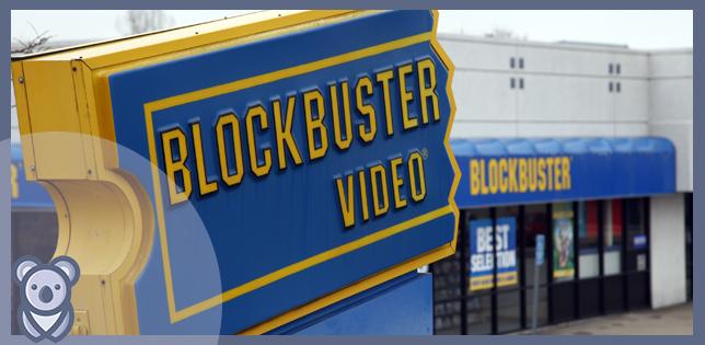 Best Blockbuster Movie-Themed Online Slots